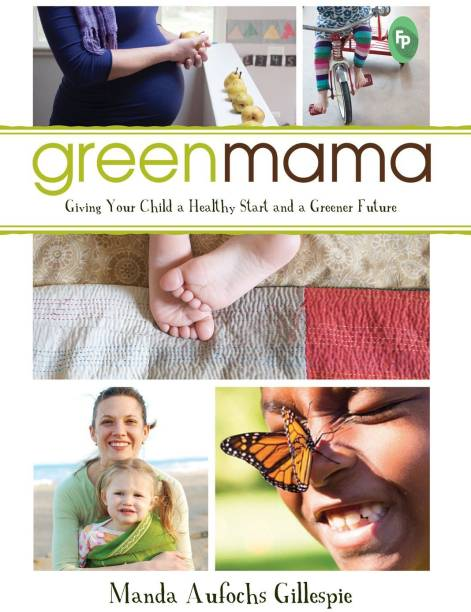 Green Mama: