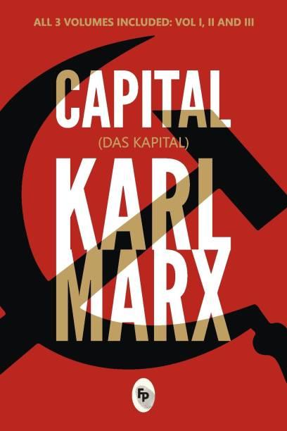 Capital (Das Capital)