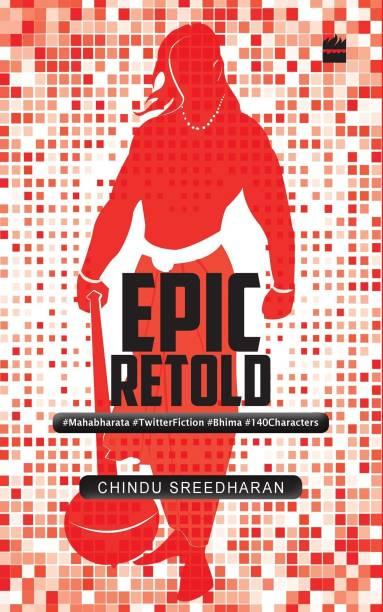 Epic Retold