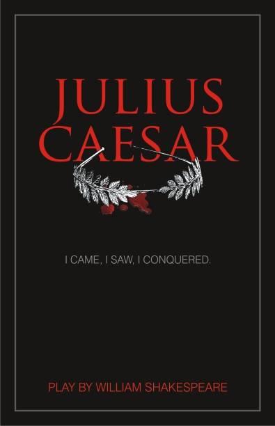 Julius Caesar - I Came, I Saw, I Conquered