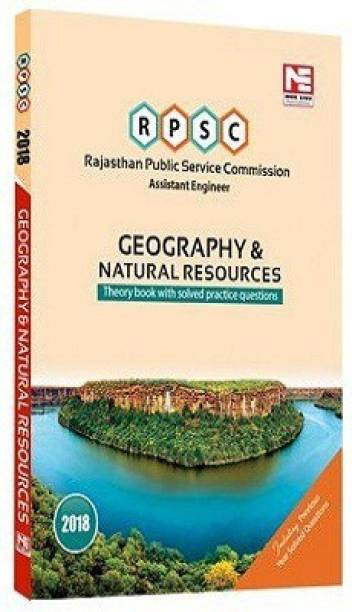 Geography & Natural Resources - Theory