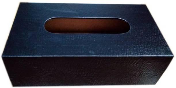 starleo car tissue paper box Vehicle Tissue Dispenser