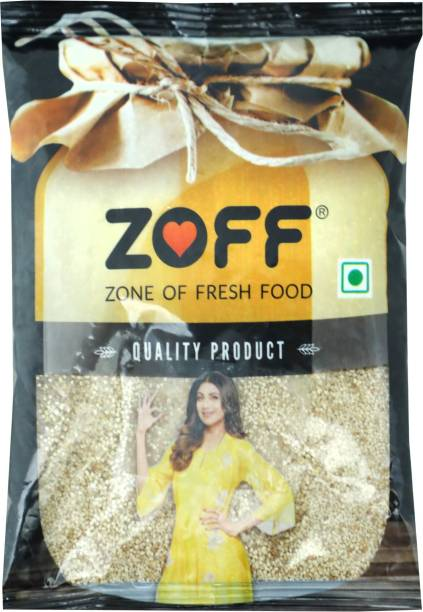 zoff Poppy Seeds