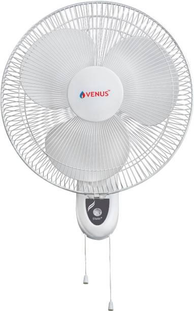 Venus Sway Plus SWF-400 400 mm 3 Blade Wall Fan