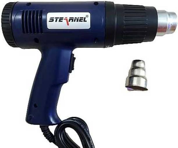 stearnel STR - 1800 W 1800 W Heat Gun