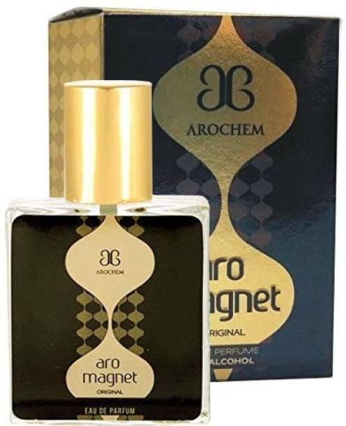 AROCHEM Aro Magnet Original Eau de Parfum  -  50 ml
