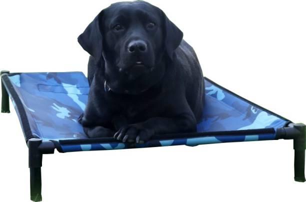 DOG WALA DW-Pet-Bed-1 L Pet Bed