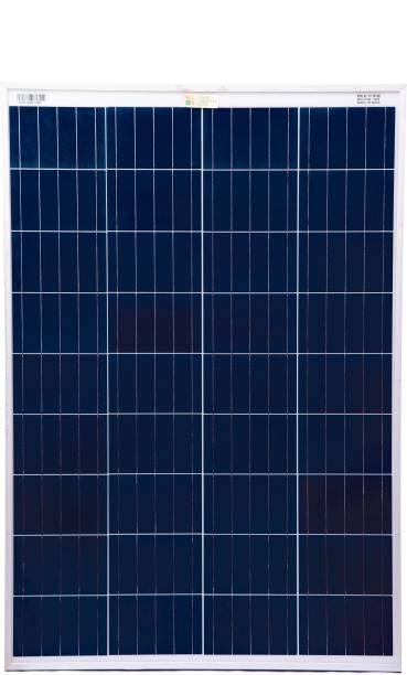 Solar Universe 200W Solar Panel - 12V - 1 PC Solar Panel