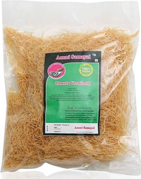 Ammi Samayal Tomato  Vermicelli 350 g