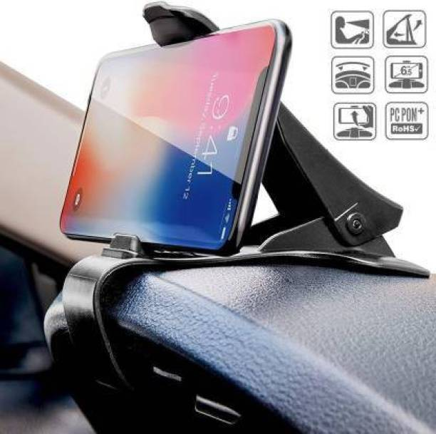 XGMO Car Mobile Holder for Dashboard