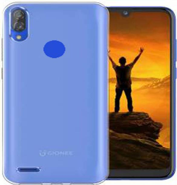 69Mobilic Back Cover for Lenovo A7