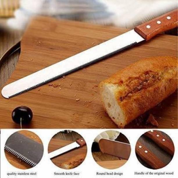 Stallionpro Stainless Steel Knife