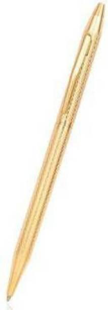 izone xl a Gold Plated Roller Ball Pen Ball Pen