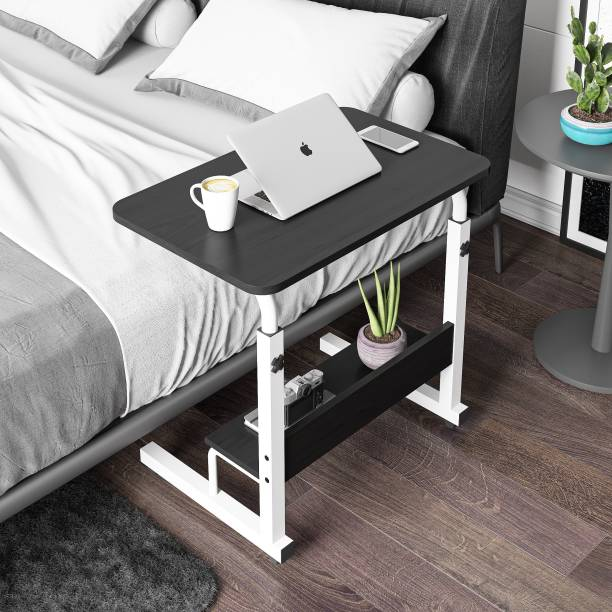 Furn Master Wood Portable Laptop Table