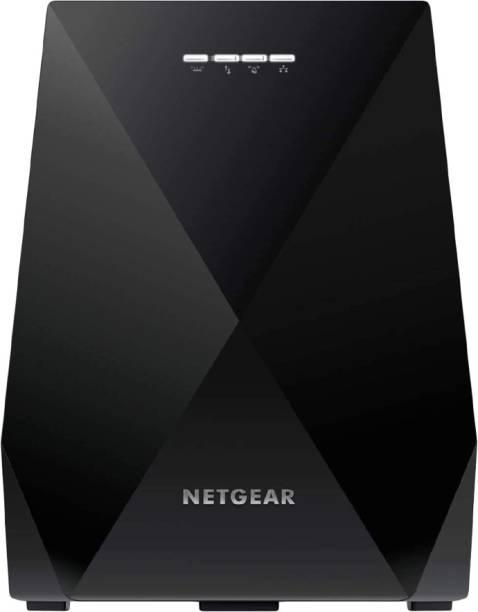 NETGEAR EX7700 2200 Mbps WiFi Range Extender