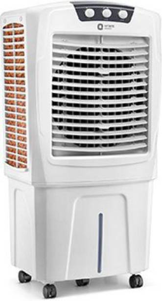 Orient Electric 71 L Desert Air Cooler