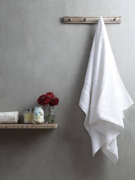 Turkish Bath Cotton 560 GSM Bath Towel