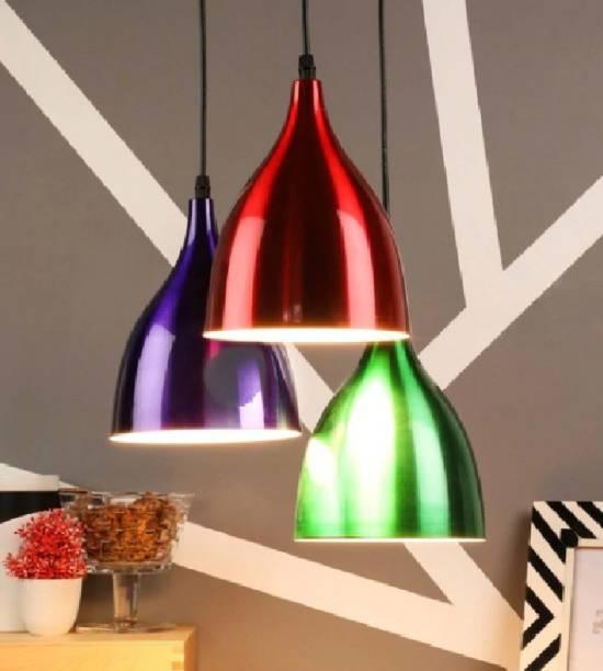 Delbay Pendants Ceiling Lamp