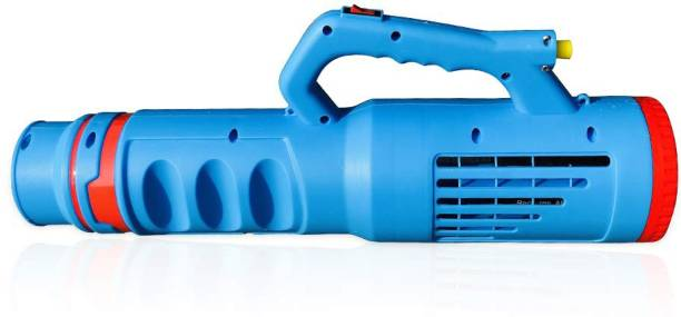 HOUSE OF QUIRK BLOWER 0 L Hand Held Sprayer