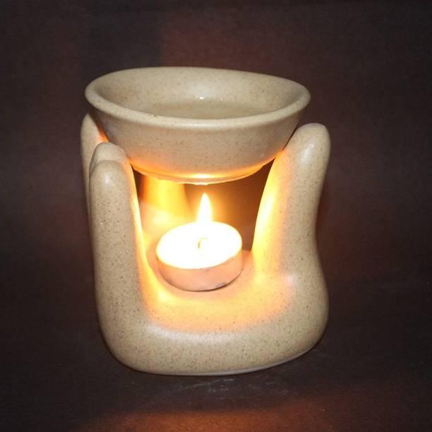 Divine Home Ceramic Heat Diffuser