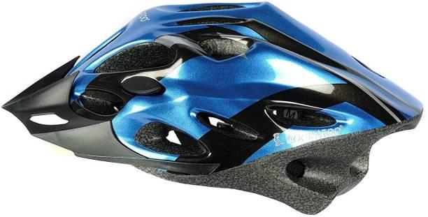 COCKATOO Professional Cycling Helmet