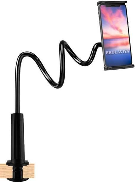 BROLAVIYA Mobile_holder Mobile Holder