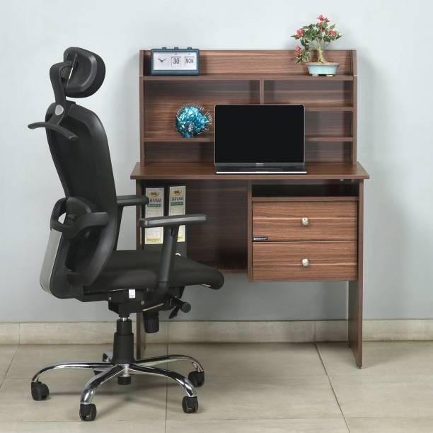 Nilkamal Daffny Engineered Wood Study Table