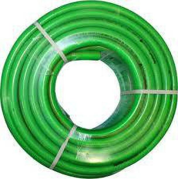 Eos GREEN PIPE 10FT GREEN PIPE 10 FEET Hose Pipe