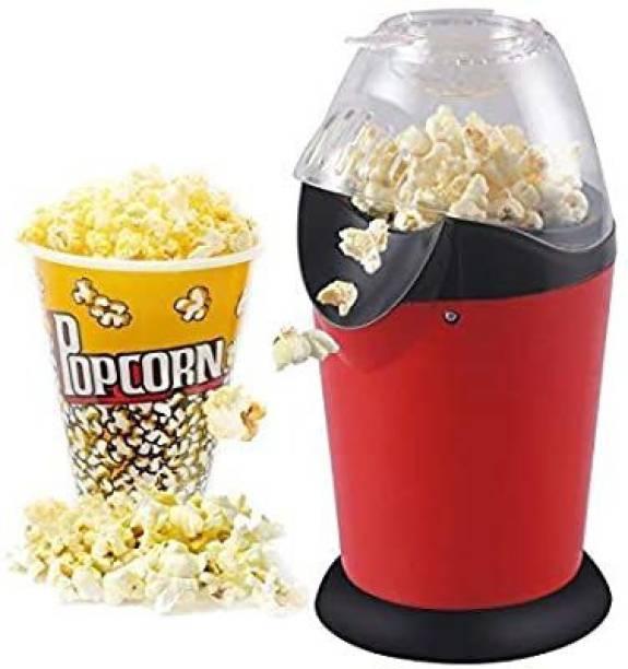 S ENTERPRISE POPCRON MAKER 456 700 ml Popcorn Maker