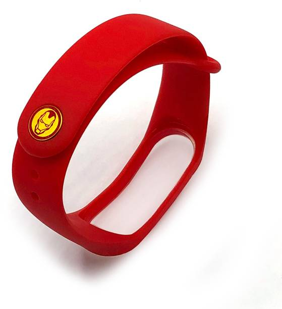 CellFAther Band Strap Smart Watch Strap