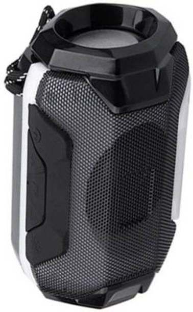 Ridamic SONY SPEAKER 5 W Bluetooth Speaker