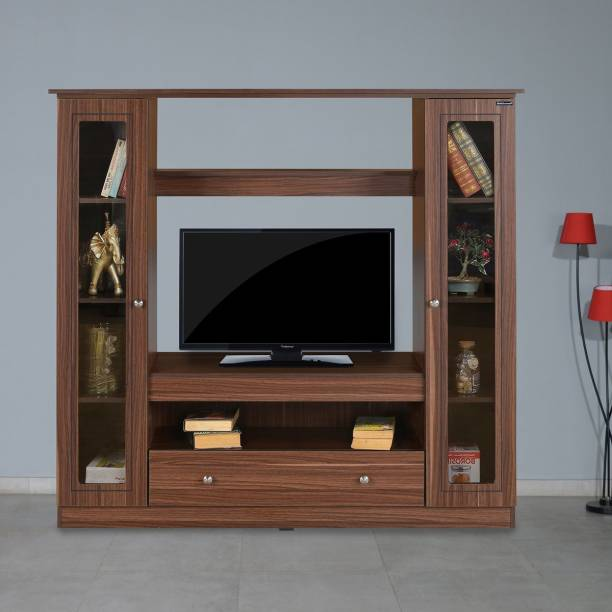 Nilkamal Dawn Engineered Wood TV Entertainment Unit