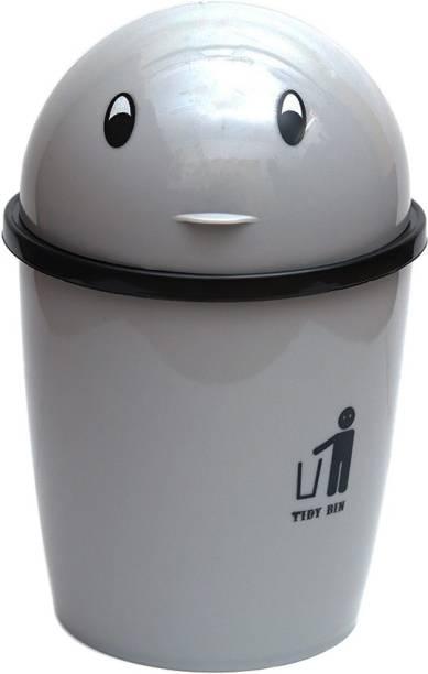 Rupal Plastic Dustbin