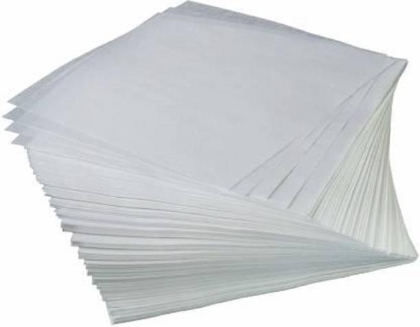 Stayroyal Parachment Paper Parchment Paper
