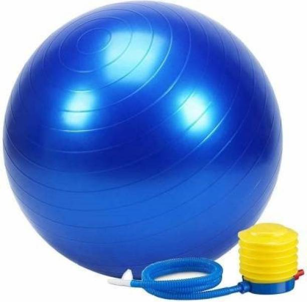 Physiostore Exerciser Ball Gym Ball