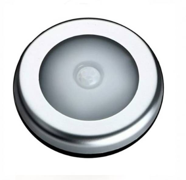 drivonic Drivonic Motion Sensor Light for Stair, Kitchen, Bathroom, Kids Room Smart Sensor Light