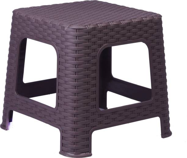 POLYSET -Brand of Happiness Stool