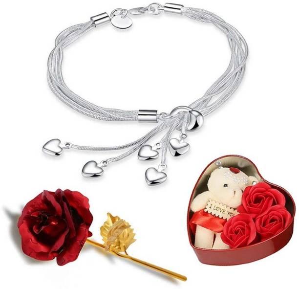 University Trendz Jewelry Gift Set