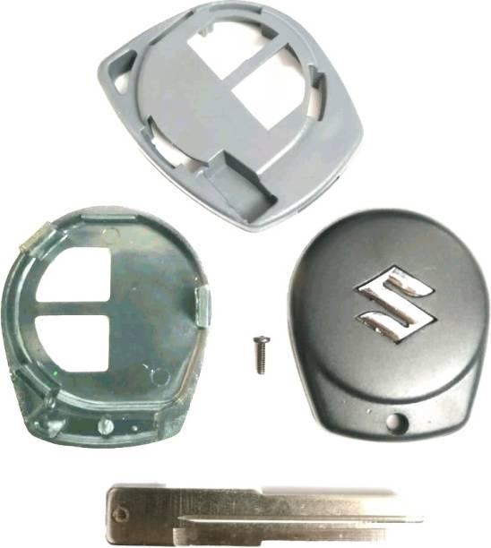Smithkeys Car Key Cover