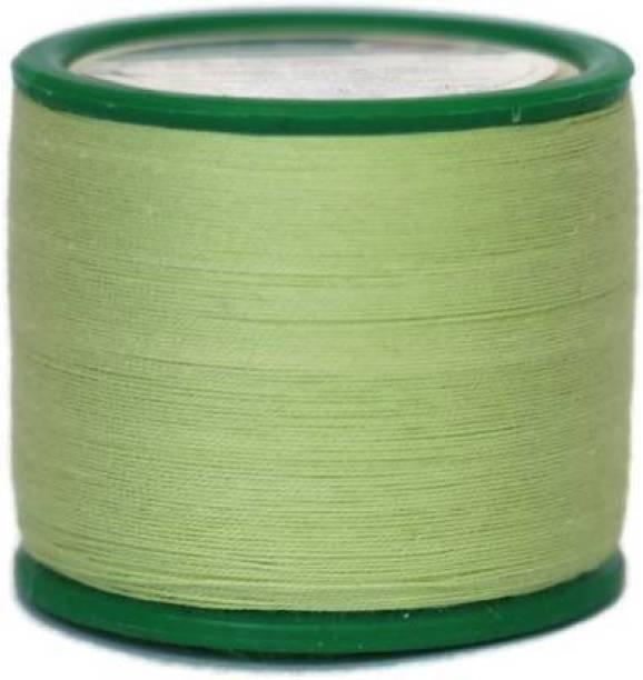Laddu Gopal Eyebrow Thread (300 m, Pack of1) Eyebrow Thread