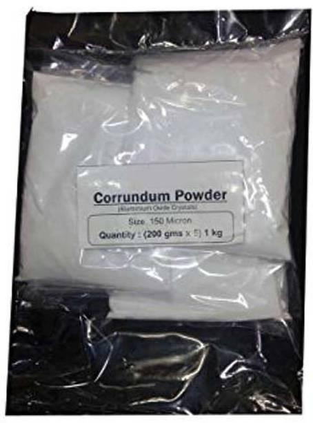 SD Enriching Beauty Nail Crystal Powder