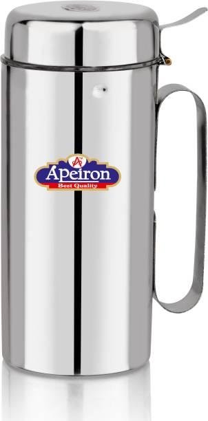 Apeiron 1000 ml Cooking Oil Dispenser