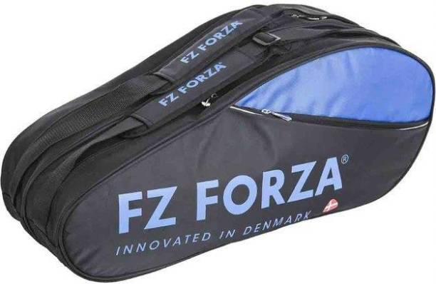 FZ FORZA Black Sport bag