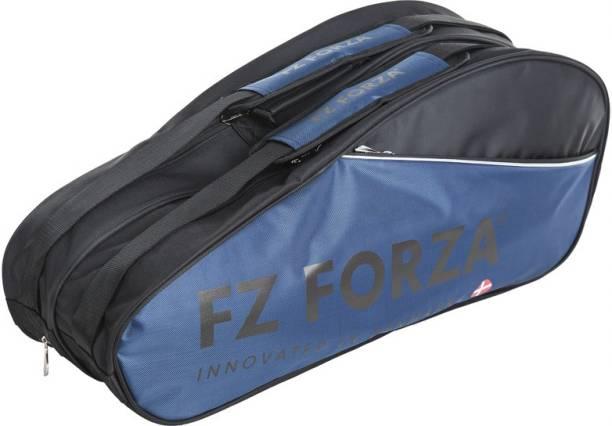 FZ FORZA Blue Sport bag