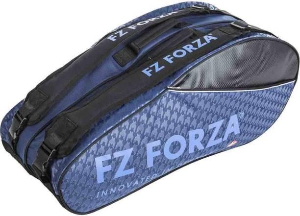 FZ FORZA Blue_ black Sport bag