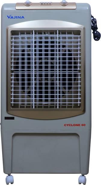 VARNA 60 L Desert Air Cooler