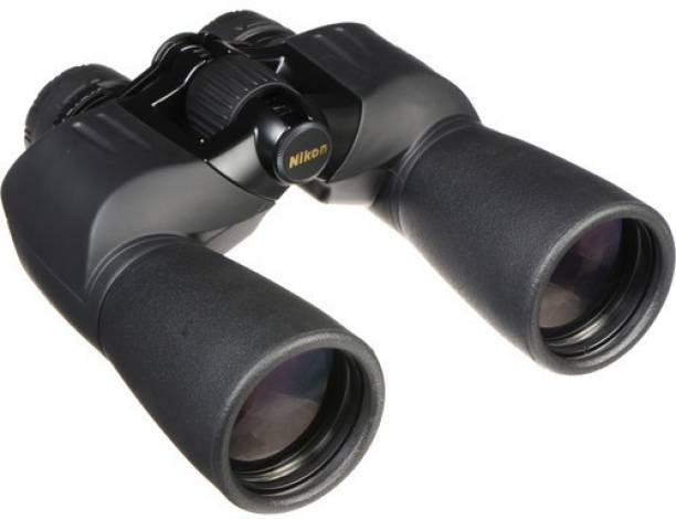 NIKON ACTION EX 16x50CF Binoculars