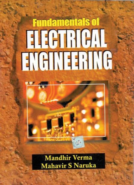 Fundamentals of Electrical Engineering 2 Edition