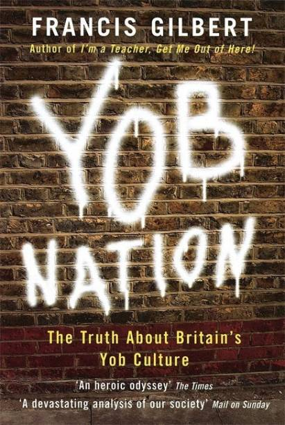 Yob Nation
