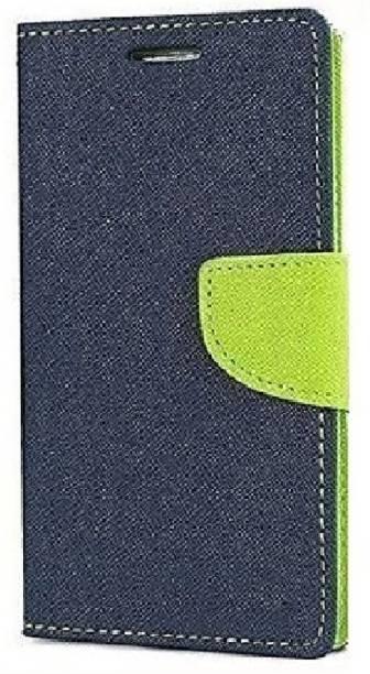 Niptin Wallet Case Cover for OPPO REALME 6